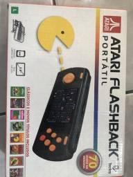 Atari portátil