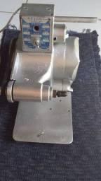 900,00$ Motor para polimento de PPR