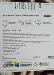 Samsung smart Active 2