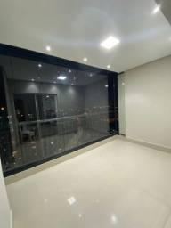 Cobertura Duplex no Condomínio Alto da Mata em Barueri (Oportunidade)
