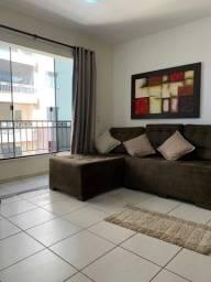 Apartamento com 2 quartos Com Suíte Próx. PQ Cascavel