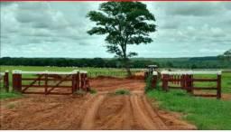 03- Compre sua Fazenda Parcelada pelo boleto bancário