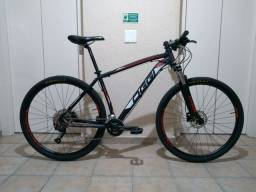 MTB Oggi Big Wheel (aro 29)