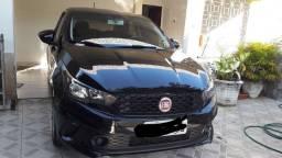 Fiat Argo 2018 1.0 Drive 39mil KM MUITO BEM CUIDADO