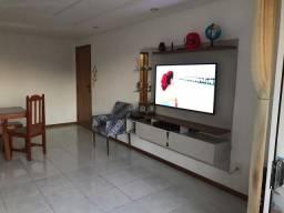 Apartamento, na Avenida Bahia em Ilhéus Bahia
