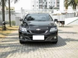 Chevrolet Prisma 1.4 (Facilito a Aquisição)