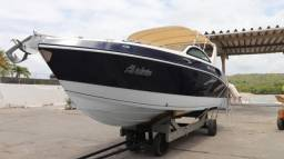 Lancha Real PowerBoat 260 2014