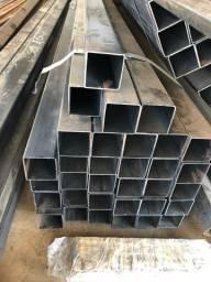 Metalon 80x80 ; 70x70