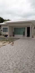 Oportunidade Única - Casa Linear em Interlagos, 3 Qtos, Suíte, Alto Padrão de Acabamento