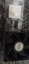 Processador AMD Phenom 2 x6 1065T AM3