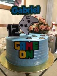 bolos.festa casamentos,tortas chame grazybolos