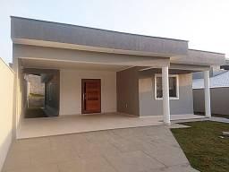 Inoã/Maricá, Casa C/Fino Acabamento De 3 Qtos (Sendo 1 Suíte)