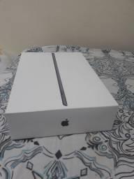 Vendo ipad 7 lacrado novo na caixa com nota fiscal