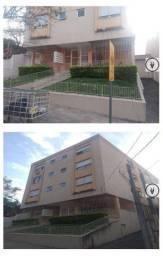 Belo apartamento Jk Barão do amazonas