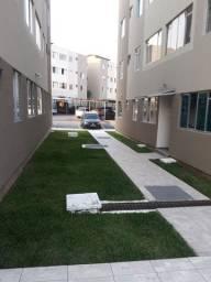 Apartamento centro de Araucária