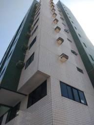 Excelente Apartamento em Barro Vermelho Condomínio Maria de Fátima