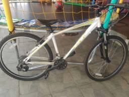 Bike GT agressor aro 26
