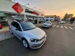 Golf TSI Highline 1.4 Ano 2016