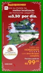 Loteamento Villa Dourados(@@)!!