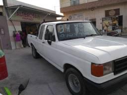 Ford f1000 doc ok