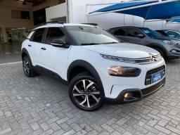 Cactus Shine THP 1.6 aut (2019)