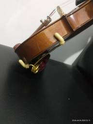 Espaleira Violino 4/4