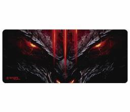 Mousepad Gamer Bright BIG Diablo III