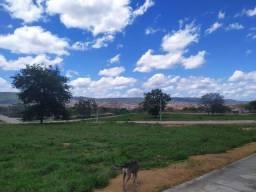 FH Terreno em Bezerros na subida da Serra Negra