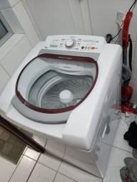 Maquina de Lavar Roupas Brastemp 11Kg