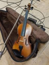 Violino Sandner (Germany)