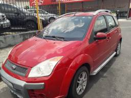 Fiesta hatch 1.6 2008 so rs- 13.900