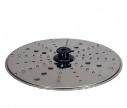 Disco De Granular Para Processadores Philips Walita Ri7778