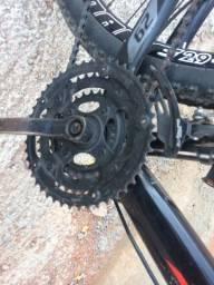 Bike aro 29 zera zera