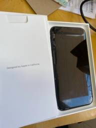 iPhone XR 128 gb com tela quebrada!