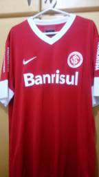 Camisa original do Internacional