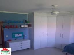 Casa no Condomínio Beverly hill Maricá!!! Com  03 quartos, sendo 01 suite!