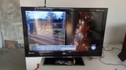 """TV STI 40"""" LED"""