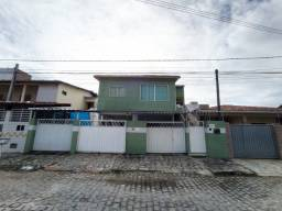 Apartamento para vender no José Ámerico - Cod 10256