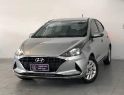 Hyundai HB20 Evolution 1.0 - 2020