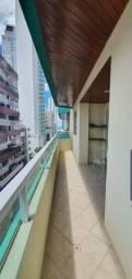 Apartamento na Barra Norte de Balneário Camboriú/sc