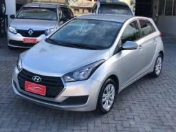 Hyundai Hb20 Impecável  'financio'