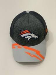 Boné New Era NFL Broncos