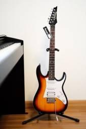 Guitarra Ibanez GRX40 TFB