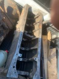Bloco motor mwm 229
