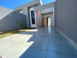 Título do anúncio: VENDA   Casa, com 3 quartos em Jardim Aurora, Sarandi