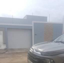 Casa mobiliada no bairro Verdes Campos em Arapiraca