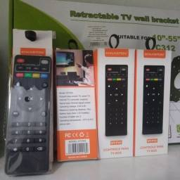 Controle para TV Box Android