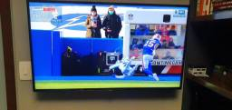 "Tv LED 40"" Full HD Samsung"