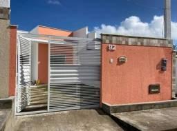 Casa para venda possui 200 metros quadrados com 2 quartos em Monte Castelo - Juazeiro - Ba
