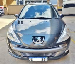 207 1.4 XR Sport SW 8V